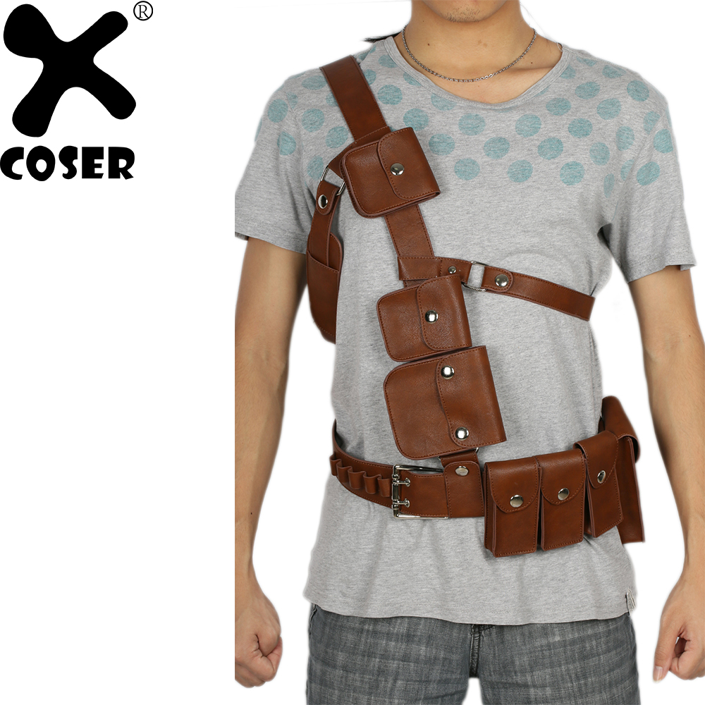 Compra xcoser y disfruta del envío gratuito en AliExpress.com f930d709465a