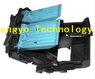 Free shipping DeskJet 1180/1220/1280/1600 printer Ink cartridge carriage assembly C2693-67035 printer part  on sale free shipping for brother lc563 ink cartridge for mfc j2510 j2310 j3520 j3720 inkbenefit ink jet printer part