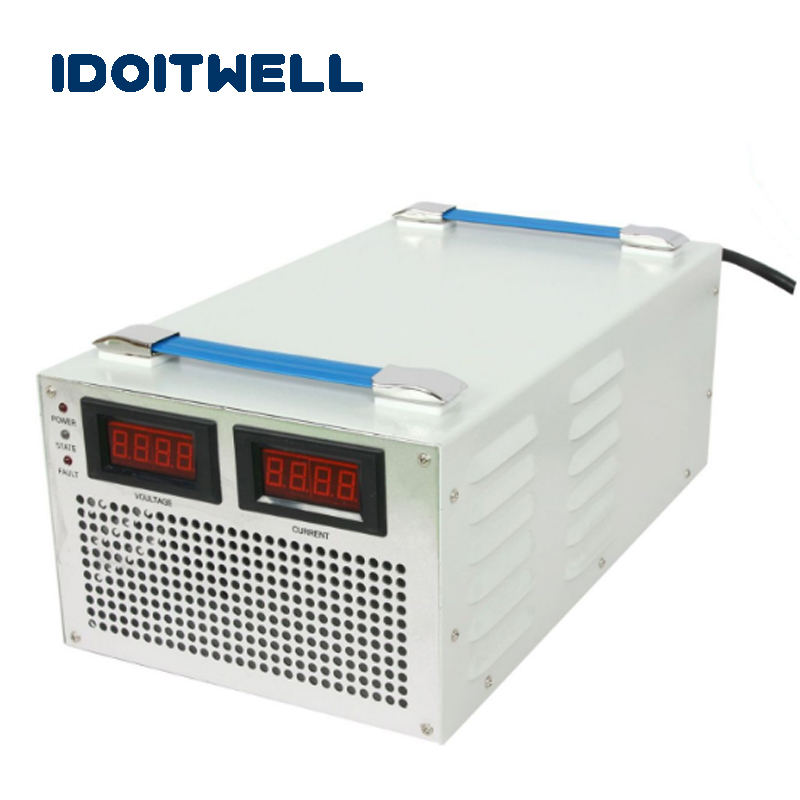 все цены на Customized 4000W series Battery Charger 24V/100A 36V/80A 48V/60A 60V/50A with display for Lead acid or Li-ion or LifePO4 battery онлайн