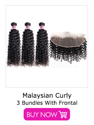 3 pacotes tecer cabelo humano cor natural