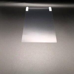 5 sztuk wyczyść ekrany ochronne pełny ekran rozmiar 181x112.5mm dla FreeLander PD20 Tablet PC nie folia ze szkła hartowanego