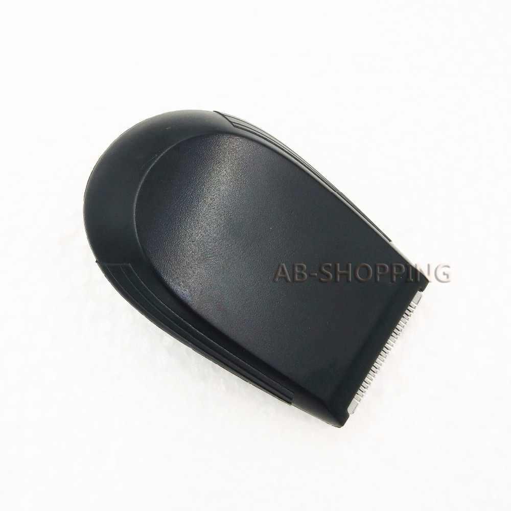 5 unids afeitadora cabezas aptas Philips norelco 1150X 1050X S5000 S7000  S9000 SH90 SH70 RQ12 RQ11 717b6d144f6e