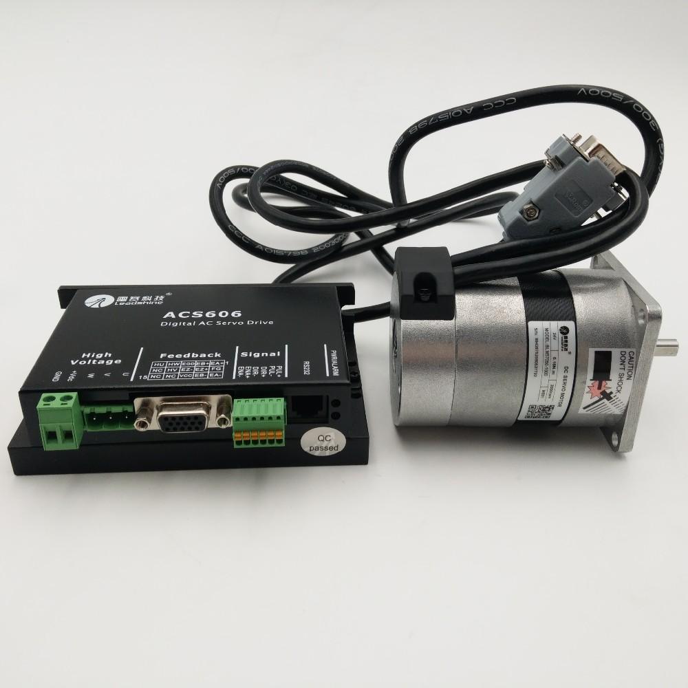 BLM57050-1000+ACS606 (16)