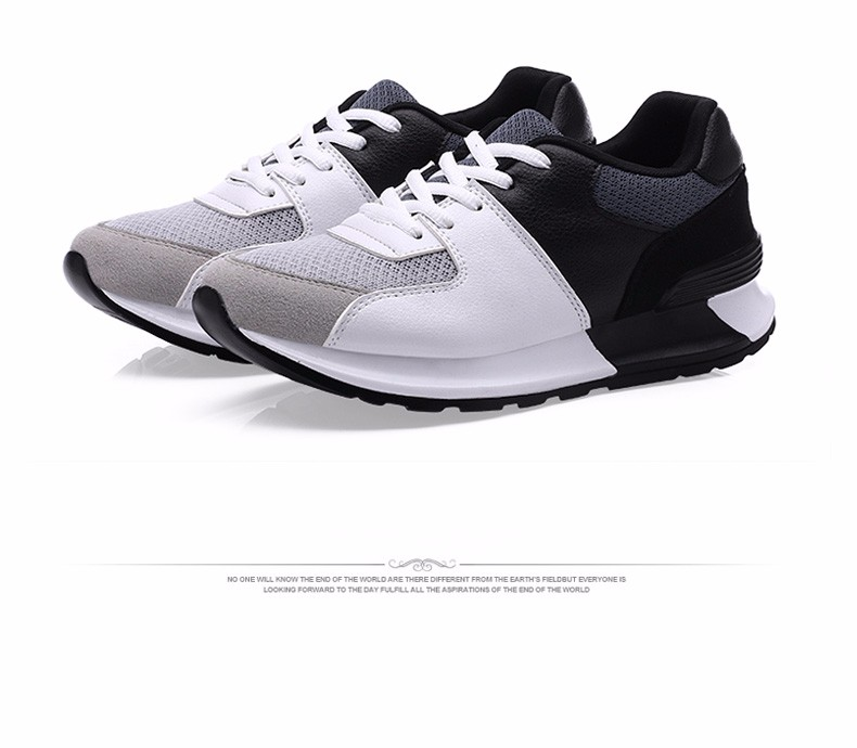 IYOUWOQU Running shoes for women Sneakers shoes 17 New listing Summer Breathable Outdoor Sports Women trekking walking Shoes 10