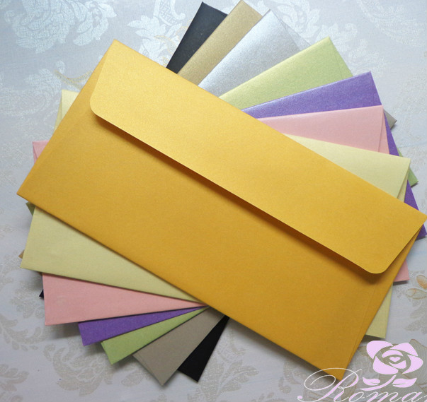 Buy envelope business cards and get free shipping on aliexpress reheart Gallery