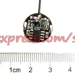 Free Shipping Beacon Radio Direction Finding 1220 Am Ultra Small Wireless Beacon Module