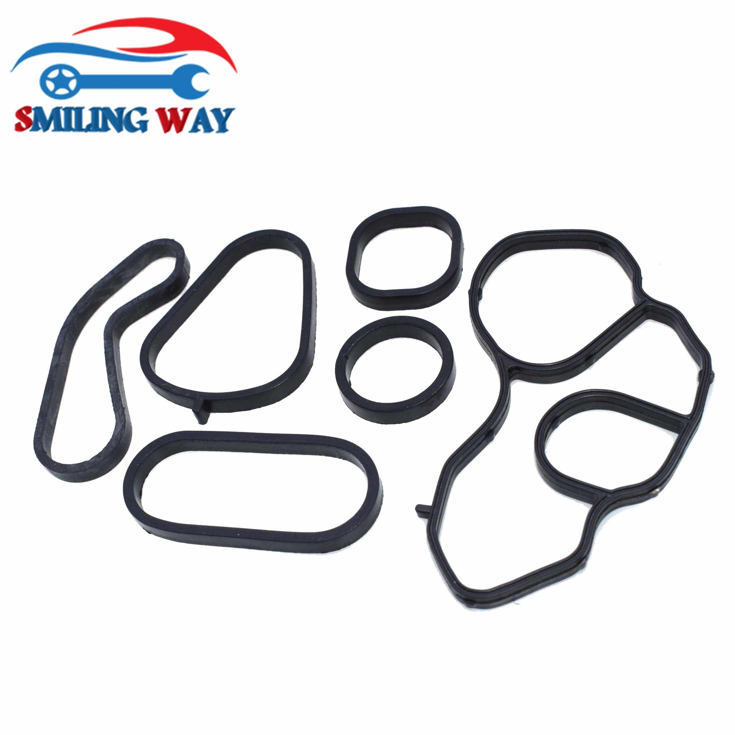 SMILIMNG WAY# Camshaft Position Sensor Pigtail Harness Wire