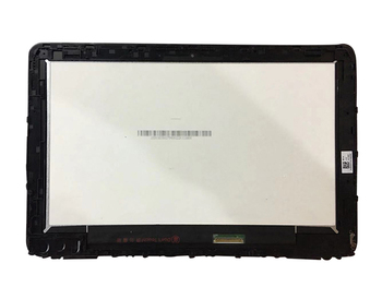 """Replacement FHD IPS 14.0"""" for HP ProBook x360 440 G1 LCD Touch Screen LED Display Assembly"""