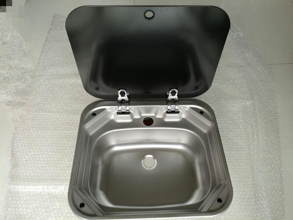 Online Get Cheap Rv Kitchen Sinks -Aliexpress.com   Alibaba Group