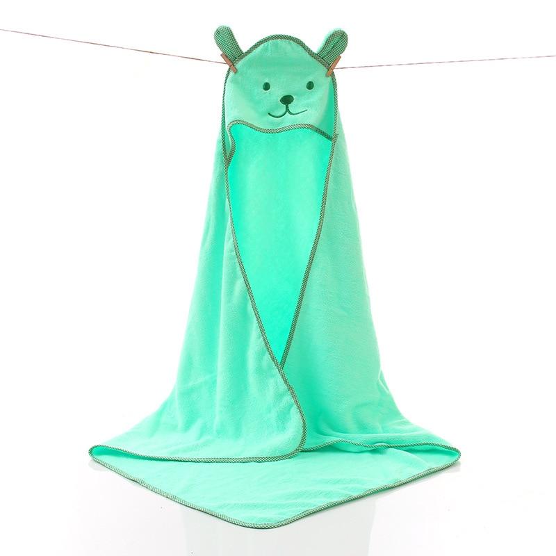 baby towel (9)