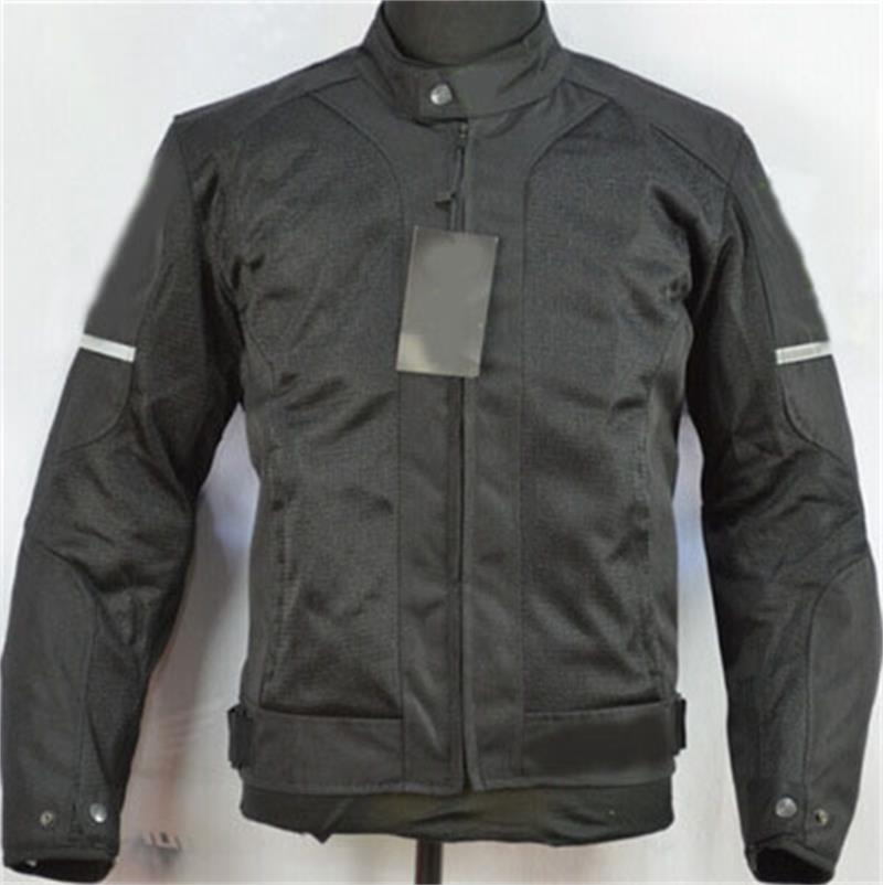 NEW Large size summer racing clothes net clothing riding clothes Ventilation Jacket protection Outdoor cross-country motorcycle smart home eu touch switch wireless remote control wall touch switch 3 gang 1 way white crystal glass panel waterproof power
