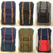 Подростков рюкзаки школьные мальчиков девочек ноутбук рюкзак моды путешествия мужчин сумки