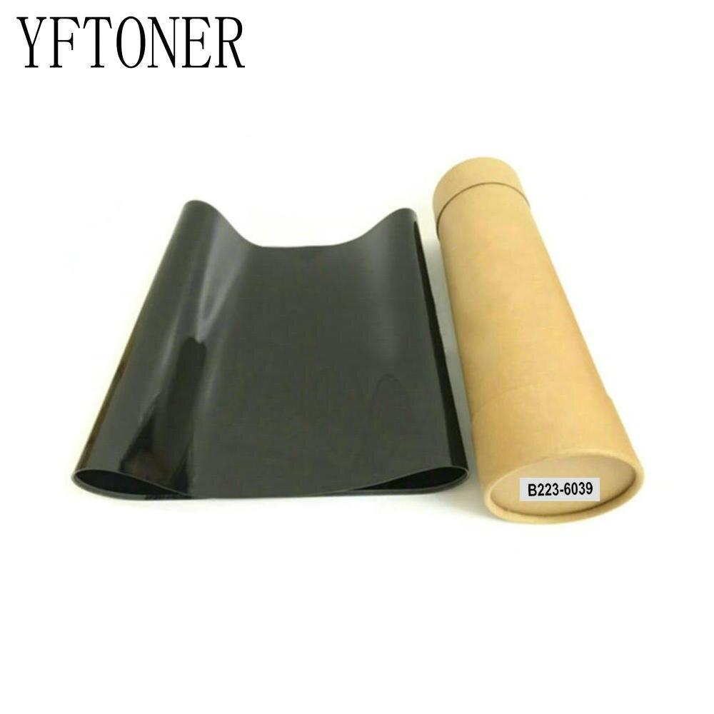 Yftoner B223 6039 Transfer Belt Cleaning Unit For Ricoh