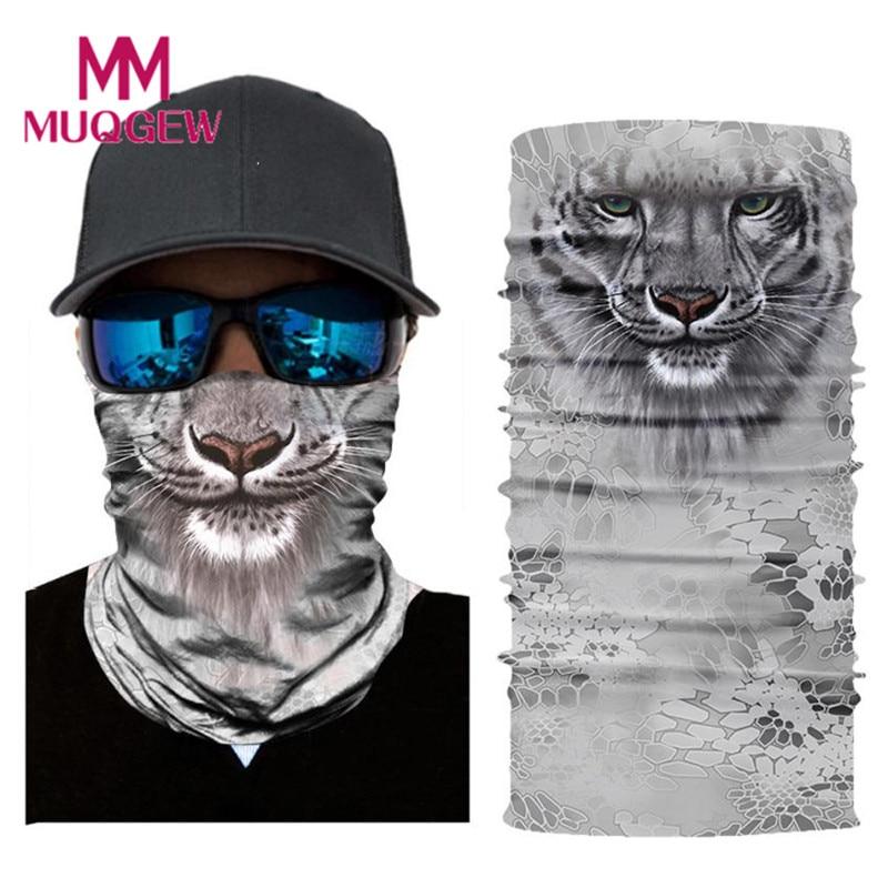 Microfiber Neck Warmer Halloween Black Cat Neck Gaiter Tube Ear Warmer Headband Scarf Face Mask Balaclava