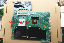 For Asus g55vw notebook motherboard video chips N13E-GE-A2 Free shipping 2 memory slot ,100% NEW
