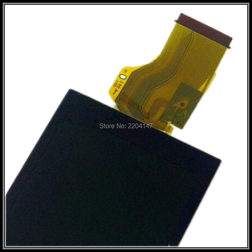 NEW LCD Display Screen For  Sony A7S II ILCE-7SM2 A7 II ILCE-7M2 A7R II ILCE-7RM2 A77 II Digital Camera Repair Part
