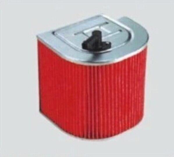 STARPAD For Free shipping for eagle DD250E - 9 a DD250E DD150E - 2 empty filter core air filter core