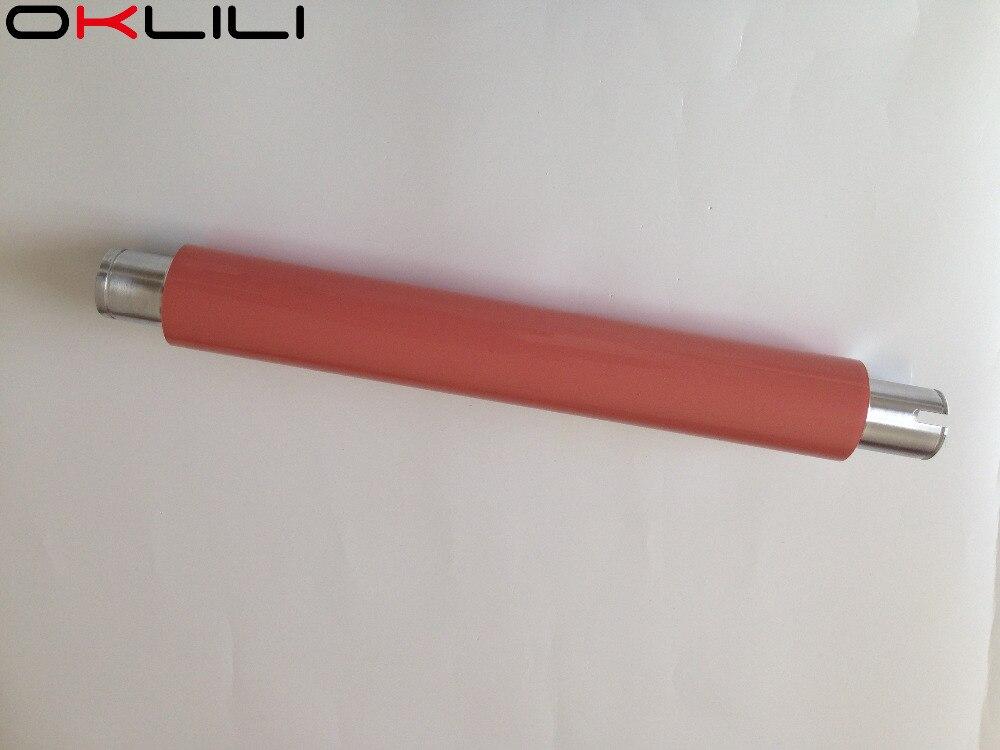Japon qualité RB2-5948-000 RB2-5948 rouleau de fusion supérieur rouleau de chaleur pour HP LaserJet 9000 9040 9050