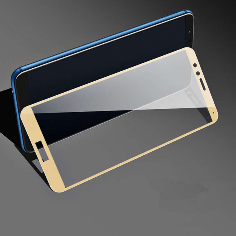 Full-Cover-Tempered-Glass-for-Huawei-Honor-7C-Pro-7C-5-7inch-AUM-L4-7S-Y6 (1)