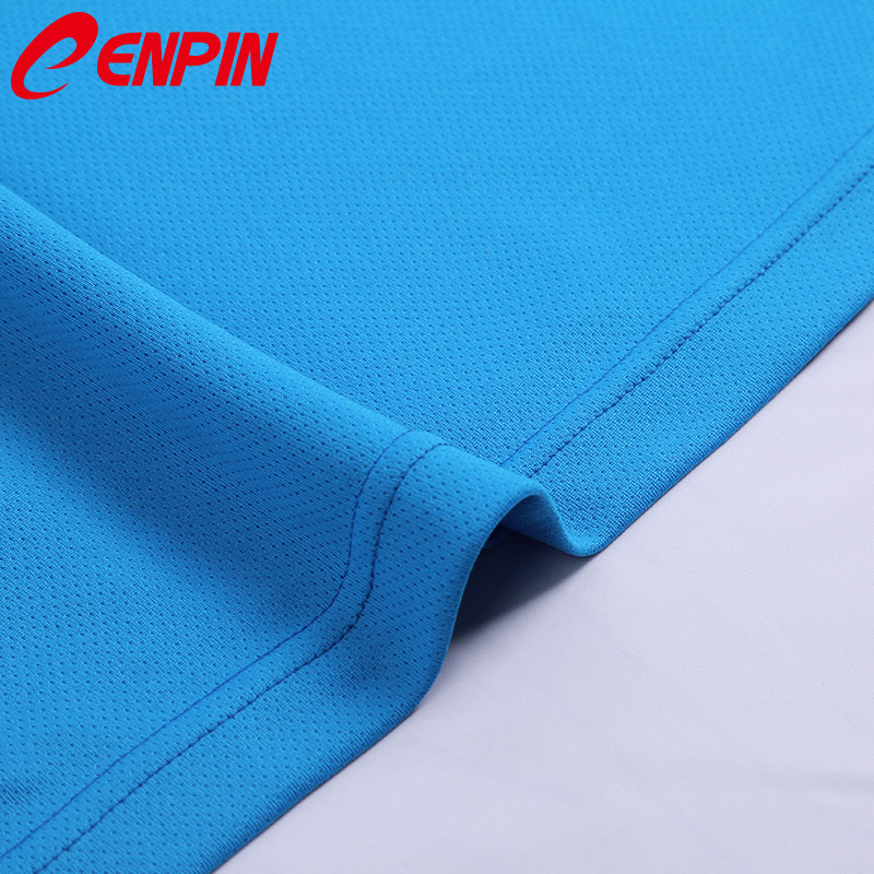 bcad134ad386 Summer basketball jersey new couples leisure sport suit men s basketball  team uniforms-in Basketball Jerseys from Sports   Entertainment on  Aliexpress.com ...