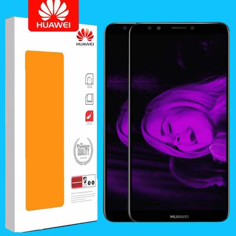 Huawei Y7 2018 / Y7 Pro 2018 / Y7 Prime 2018 LCD Display 5 99 inch