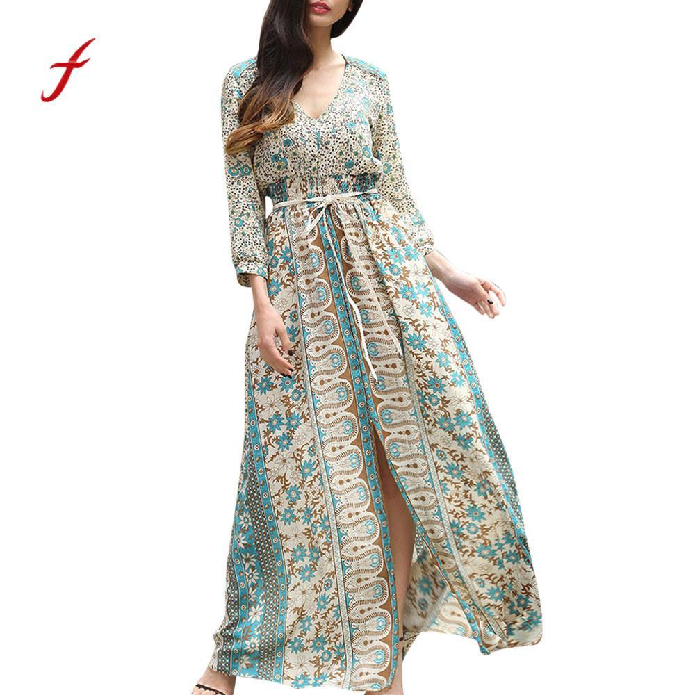 769e7a2d4f9e best top european women autumn dress ideas and get free shipping ...
