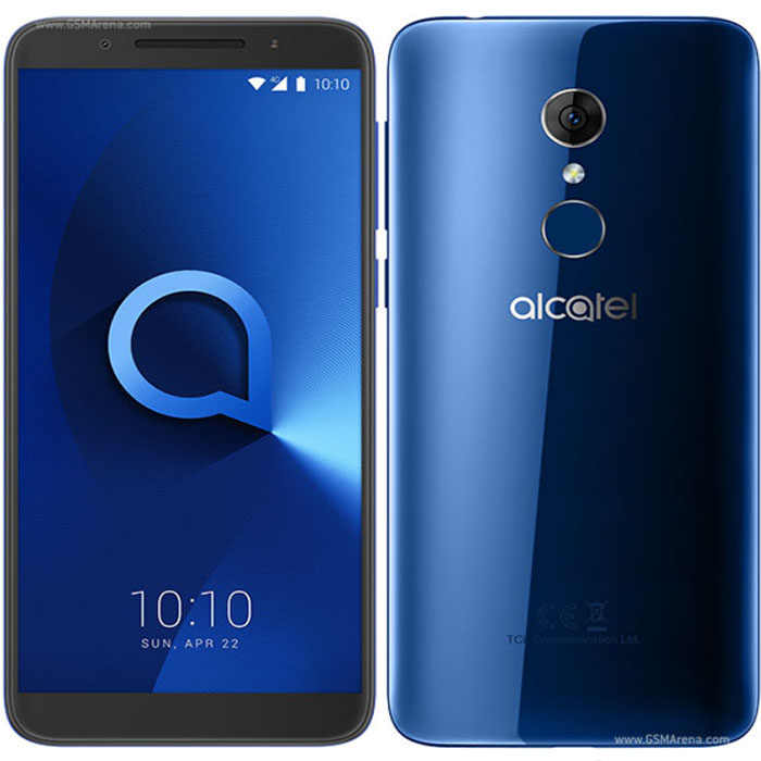 Premium 9H Tempered Glass For Alcatel 1X  3V 3C 1 3  Screen Protector HD Protective Film