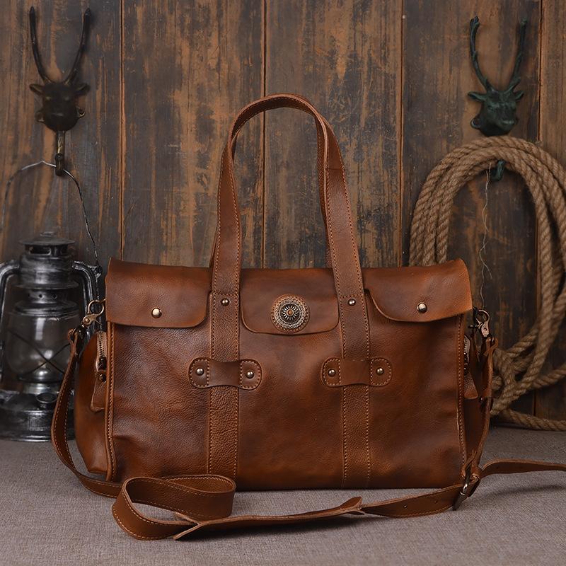 travel bag-095 (7)