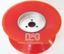 Гарантия качества колесо для подъема шариковых шариков 53 520060