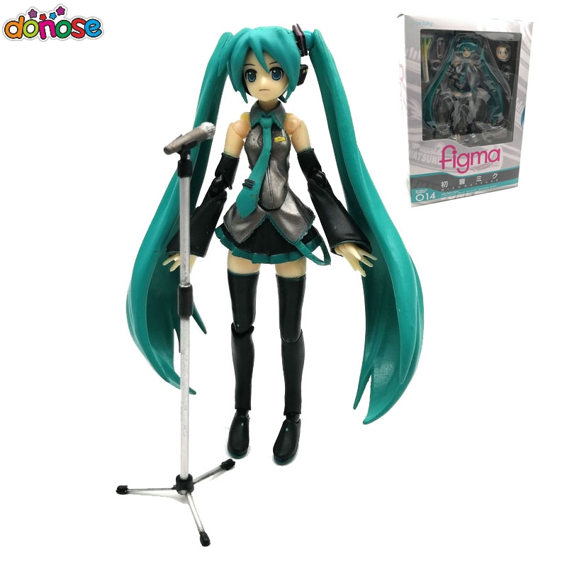 best top vocaloid action figure brands and get free shipping - c3fikj53