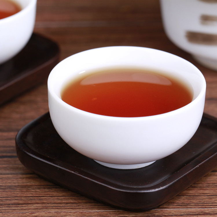 250g oil cut black oolong tea baked tieguanyin weight loss oolong tea black oolong tea for weight loss slimming tea
