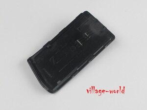 Image 4 - オリジナル永諾フラッシュスピードライトバッテリードアカバー用永諾YN568exN YN568exC YN568exIIC yn560exフラッシュ修理部品