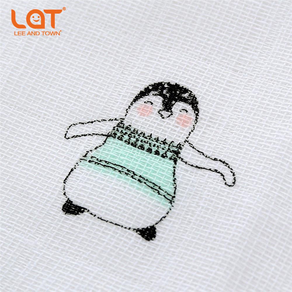 LAT46
