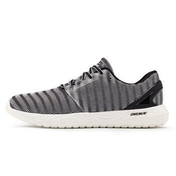 Onemix Γυναικεία Αθλητικά παπούτσια με καλοκαιρινή αντιβακτηριδιακή σόλα, για περπάτημα και τρέξιμο.