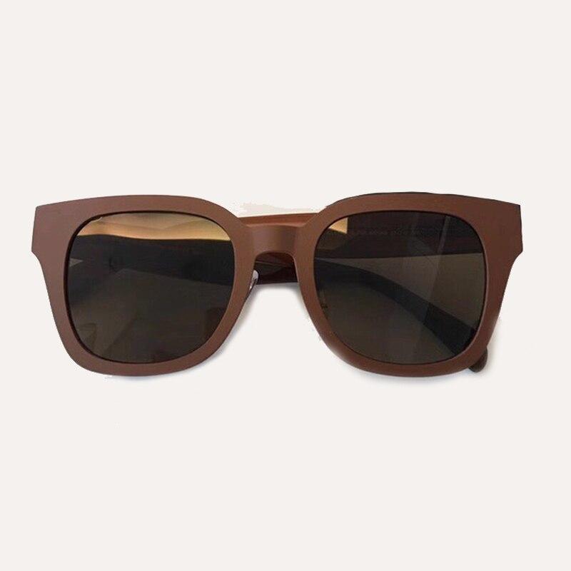 Quadrat Sonnenbrille Frauen Marke Designer Hohe Qualität Oculos De Sol Weiblichen Retro Vintage-Mode Sonnenbrille AQ344-346