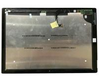 Linninfiled LCD Assembly For Microsoft Surface Pro 3 1631 TOM12H20 V1 1 LTL120QL01 Lcd Display Touch
