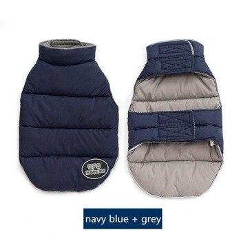 Light Weight Waterproof Jacket 2
