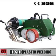 110v pvc flex welding machine hot air welder