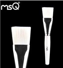 MSQ Professional Facial Brush For Face Care Single Makeup Brush Tool Cosmetic Brush