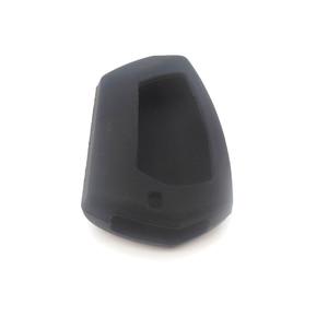 Image 3 - รัสเซียรุ่น DXL4950 ซิลิโคนสำหรับ Pandora DX 90BT DX 91Lora 2 รีโมทคอนโทรล 2 WAY LCD REMOTE ปลุกอัตโนมัติ