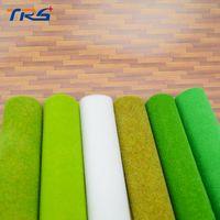 Teraysun O N HO skala skala 0.5x2.5 m model trawy 2 sztuk/partia model zielony dywan dla model architektoniczny making dekoracje kolejowego