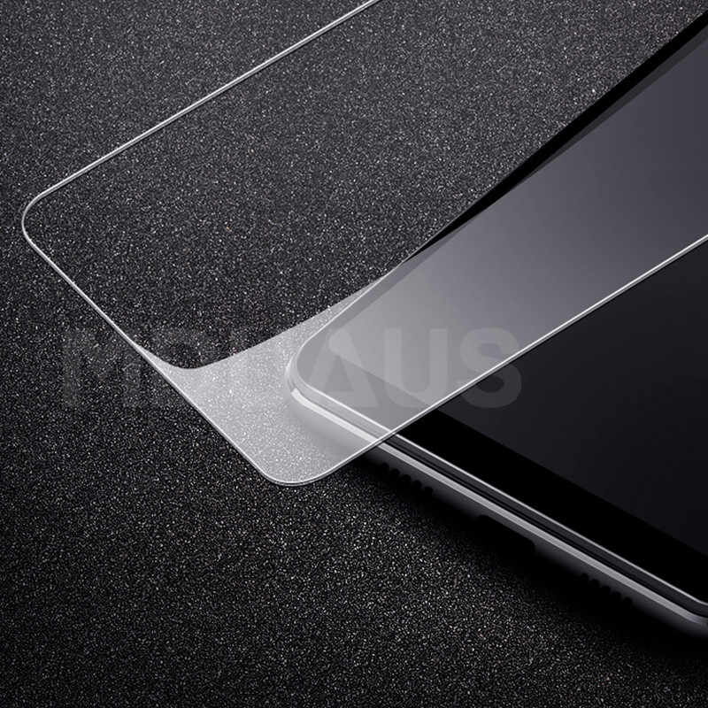 Стекло на Redmi 5 Plus 5A S2 закаленное Стекло для Xiaomi Redmi 4 4X 4A Note 4 4X5 5A Pro Экран защитная плёнка для НУА Вэй чехол