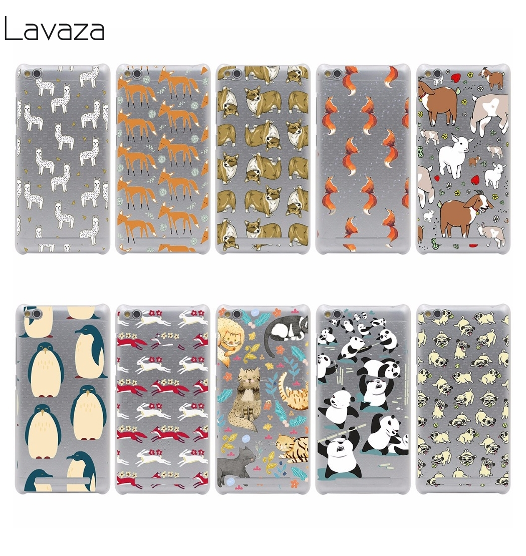 Lavaza Mustard By Andrea Lauren Hard Case For Meizu M6 M5 M3 Original 3d Relief Superhero Soft M3s 5 Inch M2 Note Mini M5c M5s U10 U20 Pro 6 7 Plus Cover
