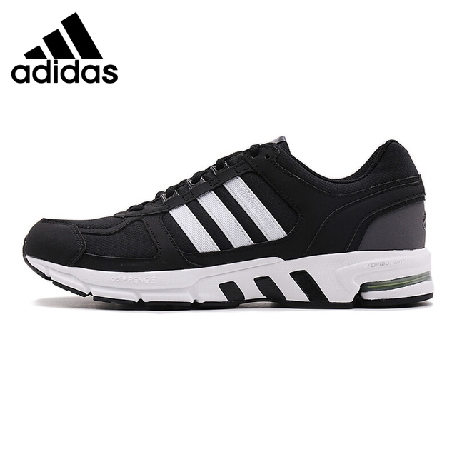 Original New Arrival 2018 Adidas Equipment 10 M Men's Running Shoes Sneakers