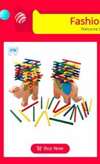 зубные дом зубы организатор для ребенка экономии молочных зубов деревянная коробка для хранения подарок 3-6лет творческой для детей зубная фея zodic изображения