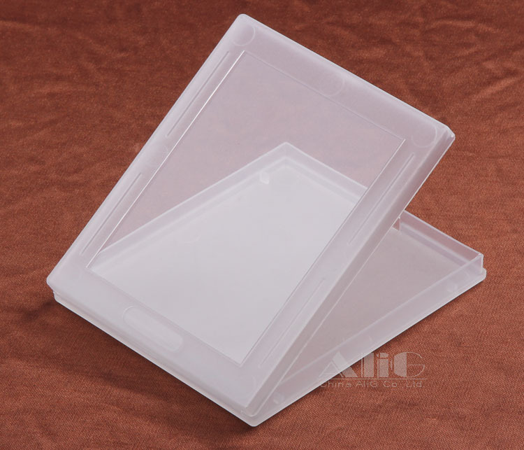 Translucent Camera Lens Gradient Filter Square ND Color Filter Storage Box Bag Case-in Camera Filters from Consumer Electronics on Aliexpress.com   Alibaba ... & Translucent Camera Lens Gradient Filter Square ND Color Filter ...
