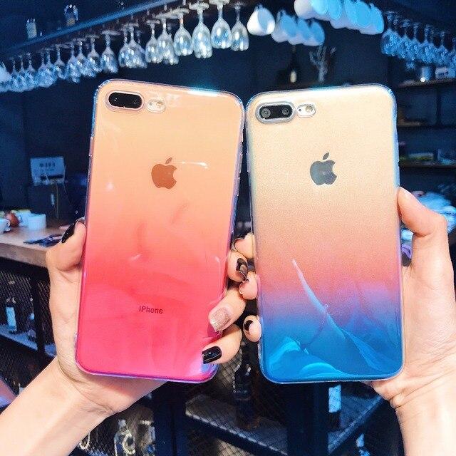 coque iphone 6 10