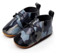 2017 Baby Girl Shoes Newborn Genuine Leather Baby Prewalker Shoes Infant Toddler Soft Soled Girls Boys