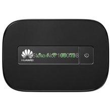 Huawei E5151 21 Mbps Cell WiFi