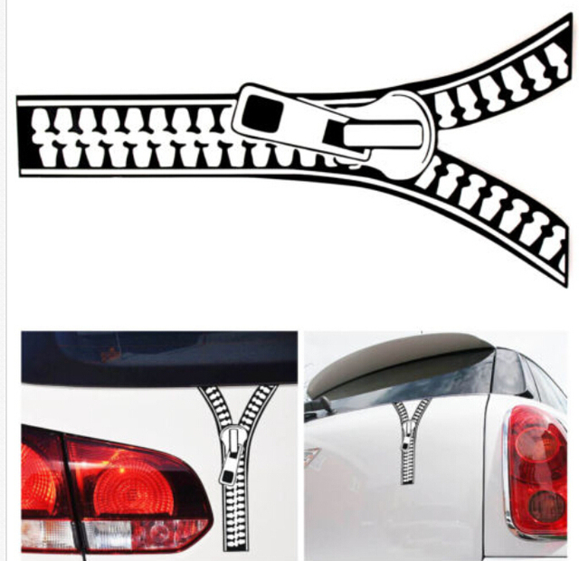 Car Decal Stickers Wholesale